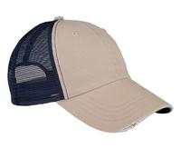 Image ORGANIC HATS