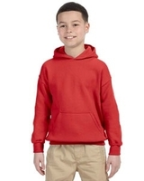 Image Kids Hoodies & Crew Fleece & Jackets