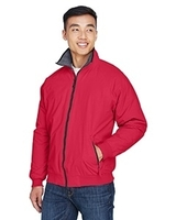 Image Mens Jackets