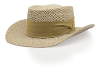 Image Richardson Bucket & Straw Hats