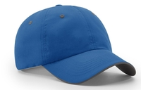 Image RELAXED DAD HATS