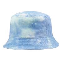 Image Bucket & Sun Hats : Custom, Blank and Wholesale Caps