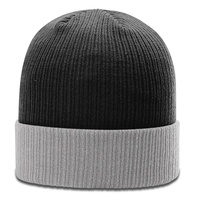 Image Knit Beanies : Custom, Blank and Wholesale Beanies