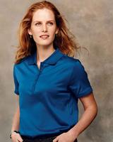 Devon & Jones Classic Ladies Executive Club Polo