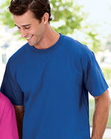 Fruit of the Loom Lofteez 6.0 oz Cotton Tagless Tee