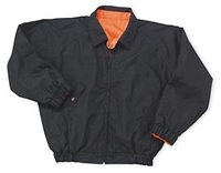 Image Cobra-Reversible Safety Bomber