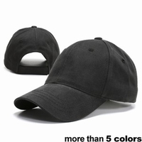 cotton baseball caps, Custom Embroidered Baseball Caps