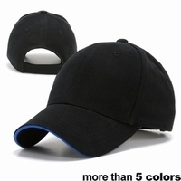 Custom Blank Caps, Custom Baseball Caps, Custom Embroidered Baseball Caps