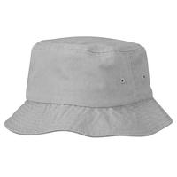 949e8912f090b Sportsman-Unstructured Bio Washed Bucket Hat