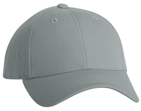 Sportsman-Wool Blend Structured Baseball Cap
