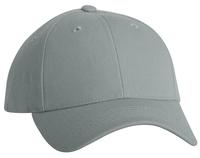 Sportsman-Wool Blend Structured Baseball Cap