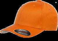 6277 Yupoong Flexfit  Combed Cap