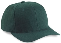 Cobra-6-Panel Pro Wool Blend baseball cap