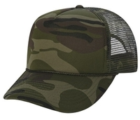 Camouflage Caps   Hats  a11bee6b7a8