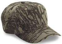 Cobra-5 Panel Low Profile Camouflage Low as $2.13