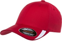 Yupoong V-Flexfit Fitted Cap
