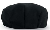 Cobra-Pique Gatsby Hat