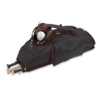 Image Cobra Baseball/Softball Bats Bag