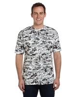 Code V 5.5 oz. Camoflauge T-Shirt