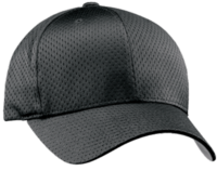 Yupoong Athletic Pro-mesh Adjustable Cap