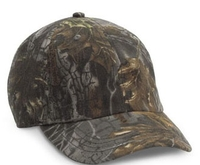 Cobra-6 Panel Relaxed Superflauge Game Camo