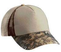 Cobra-5 Panel Superflauge Game V Panels
