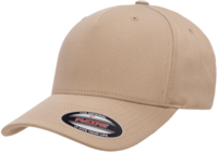 Image Yupoong-5 Panel Flexfit by Yupoong