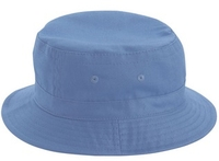 Cobra-Toddler Brushed Cotton Bucket