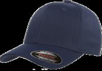 Flexfit Brand Yupoong Ultrafibre