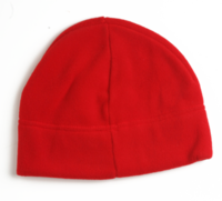 Yupoong Polar Fleece Beanie