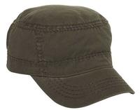 Cobra-Military Cap