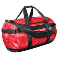 Sportsman Stormtech - Waterproof Medium Gear Bag