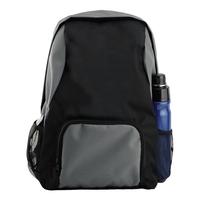 Sportsman Valubag - Lightweight Backpack