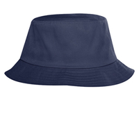 Budget Caps | Otto-Promo Cotton Twill Bucket Hats