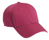 Image Blank Caps   Otto-Cotton Twill Low Profile Pro Style