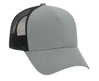6398a0130 Otto Wholesale Caps | Wholesale Caps, Visors, Beanies, Military ...