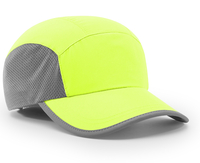 Image Richardson Running Cap