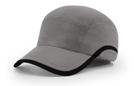 Image Richardson Laser Training Cap