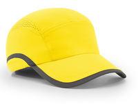Richardson Laser Training Cap