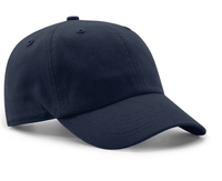Richardson Toddler Cap