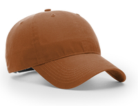Richardson Water Repellent Range Cap