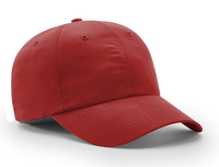 Richardson Clubhouse Golf Cap