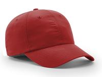 Image Richardson Clubhouse Golf Cap