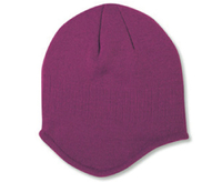 Otto Acrylic Knit Beanie