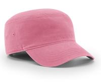Richardson Military Adjustable Cap