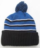 Richardson Pom Pom Knit w/Cuff 12 Inch