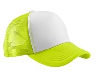 Budget Caps | Mega Summer Trucker Cap
