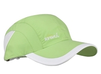 Mega Ladies Sports Cap