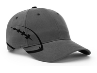 Richardson-Sport Specific Cap