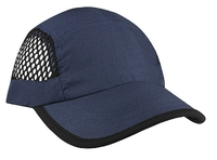 Image Mega-Juniper Nylon Oxford and Mesh Cap